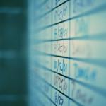 Datenlöschung Datenschutz