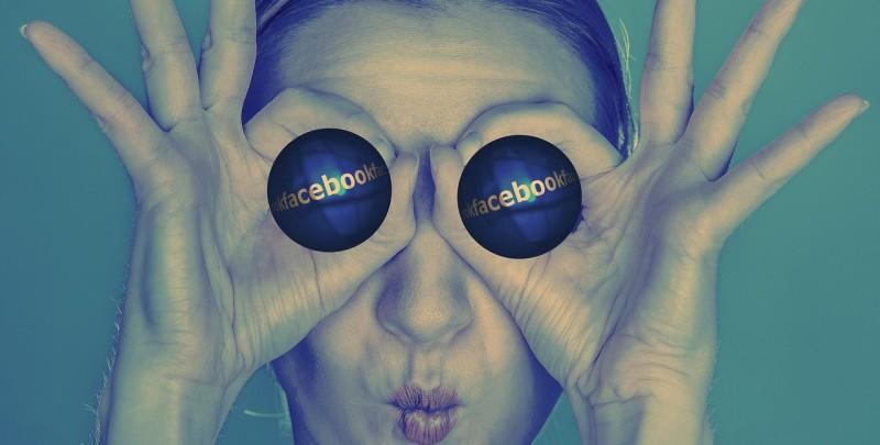 facebook-gegen-schrems
