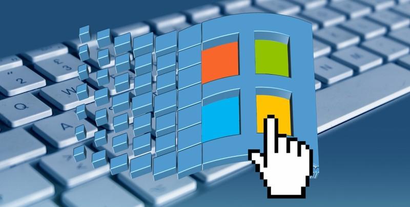 windows-10-datenschutz