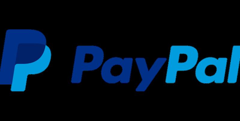 paypal-sicher