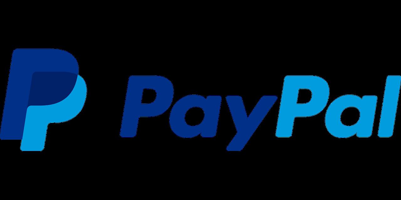 Paypal Sicher
