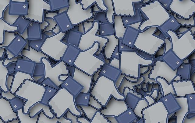 facebook_vs_datenschutz