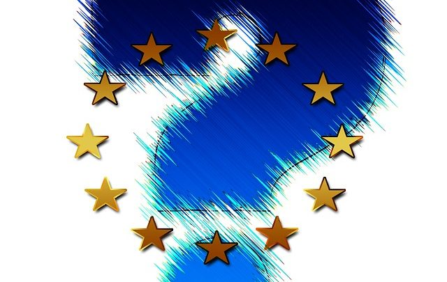 Die EU-Datenschutzgrundverordnung
