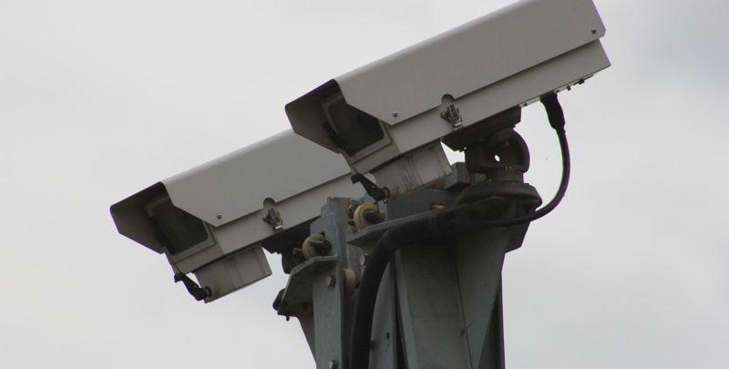 urteil-polizeiliche-videoueberwachung