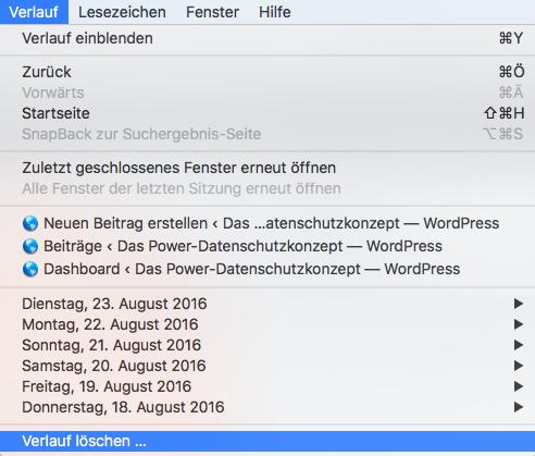 Bildschirmfoto 2016-08-24 um 08.18.59